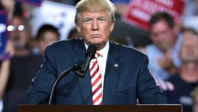 Photo of La asombrosa admisión de Trump sobre la pandemia: Él mintió al mundo