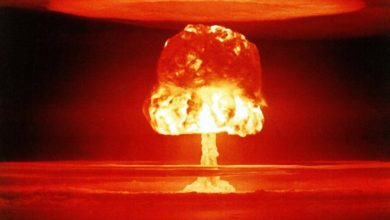 Photo of U.S. willing to risk nuclear arms race as New START negotiations go down to the wire