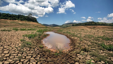 Photo of Capitalism is making New Mexico's water disappear