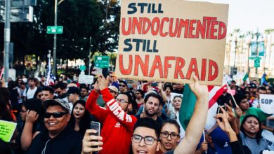 Photo of Trump administration's DACA restrictions overturned