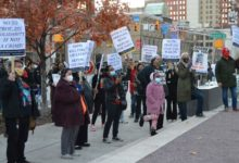Photo of Indianapolis movement defeats ruling-class attack on the poor