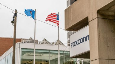 Photo of Foxconn in Wisconsin: Mirage over material in capitalist reality