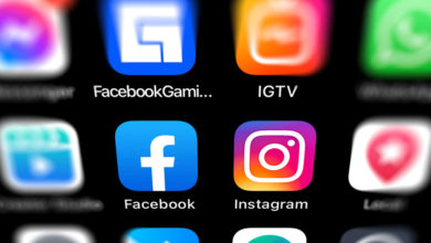 Photo of FTC sues Facebook: What does it mean for social media users?