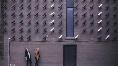 Photo of Privatized mass surveillance: Babel Street's new product is watching your networks, synthesizing your connections