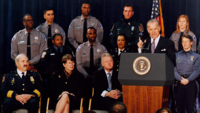 Photo of PSL Statement: Biden in office, capitalists in power