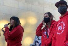 Photo of Activistas que forzaron la investigación de Elijah McClain enfrentan represalias y décadas de prisión