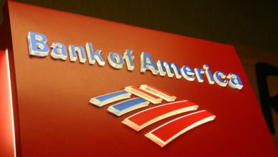 Photo of Bank of America and State share blame for unemployment benefits crisis in California