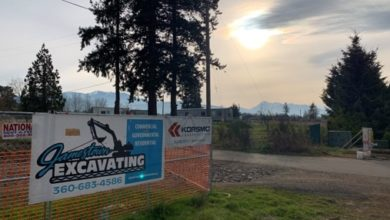 Photo of Jamestown S'Klallam Tribe wins against 'not in my backyard' racists