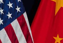 Photo of Camino a la catástrofe: Biden busca un frente unido para enfrentar a China