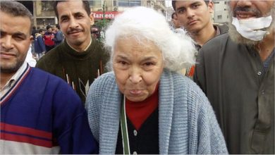 Photo of In memoriam: Nawal El Saadawi, Egyptian feminist and anti-imperialist