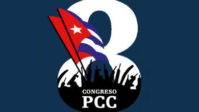 Photo of Saludo del PSL al VIII Congreso del PCC