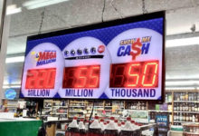 Photo of The lottery: The cost of hope, a tax on the poor