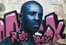 Photo of DMX: Rap legend exploited by an inhumane system