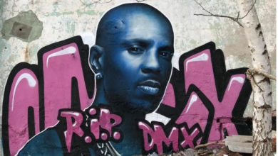 Photo of DMX: Rap legend exploited by an inhumane system