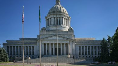 Photo of Big gains for workers in 2021 Washington state legislative session