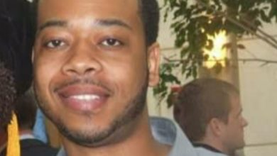 Photo of Justice for Matthew Zadok Williams: mental health crises and police terror